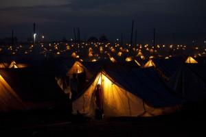 Conseguir-que-los-refugiados-tengan-un-verdadero-asilo3