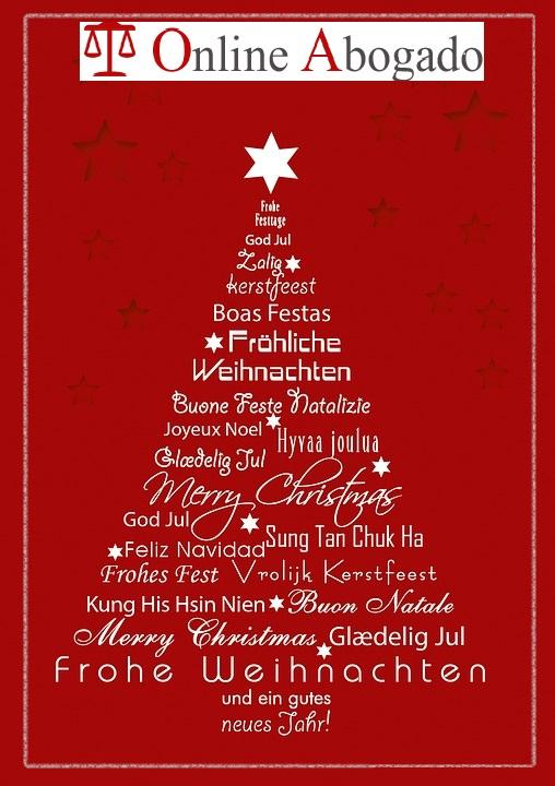 christmas-1084884_960_720