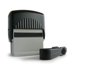 stamper-1237856