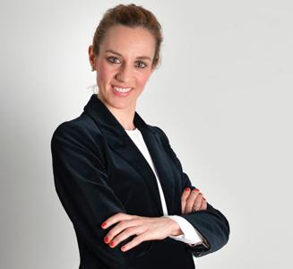 Herena Pérez Díez - Abogada